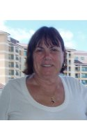 Ms. Patricia E. Cromer, Lawyer