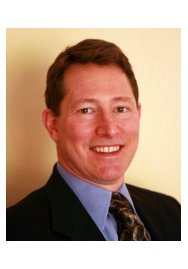 Dr Joshua Feder