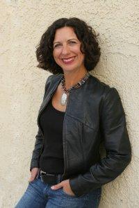 Chantal Sicilie-Kira