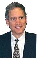 Dr. Phillip Demio