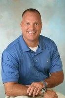 Dr. James Ball ED.D., BCBA