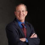 Dr. Jerry Kartzinel