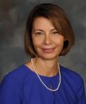 Nancy Brady, Ph.D.