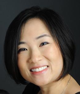 Dr. Suzanne Goh online webinar 8/27/2014 6PM Pacific
