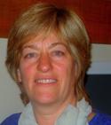 Sarah Gewanter, LCSW, Dir.