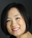 Dr. Suzanne Goh